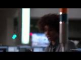 Тревожный вызов / The Call (Трейлер 2013) [GSociaLL.com]