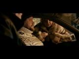 Самоубийцы (2011) комедия :D Очень хороший фильм)))))))
