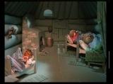 Осторожно,щука! ♥ Добрые советские мультфильмы ♥ http://vk.com/club54443855