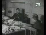 Горячие точки холодной войны. Военные грозы в поднебесной. 1 часть (2007)