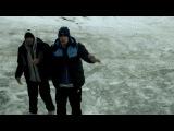 Дима фрол (тридэ) feat. гардэ