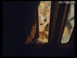 Облако-рай - Лучшие моменты фильма