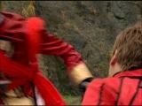 Могучие Рейнджеры Ярость Джунглей / Power Rangers Jungle Fury - 04 [devdoki, Илья Гусаков, Юрий Гураль & Ленар Гиматдинов]